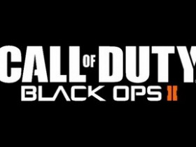 Call of Duty: White Ops 2