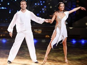 Танцы со звездами-6
