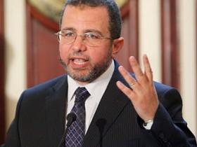 Хишам Кандиль
