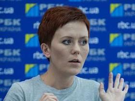 Юлия Гуцол