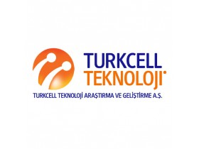 Turkcell Technology