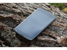 Телефон Nexus 4 попал в баловные ручки iFixit