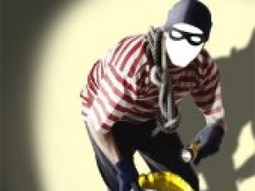 похититель