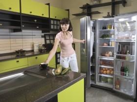 домашняя техника,кухня,miele