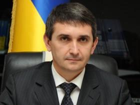 Анатолий, Бескишкий