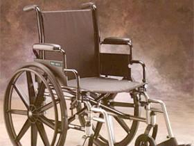 инвалидная,коляска