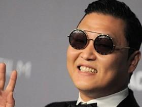 PSY спросил 1 млрд. долларов США за представление на МУЗ-ТВ