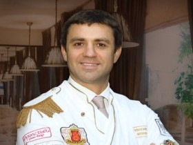 Анатолий Тищенко