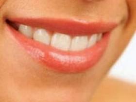 голливудская,усмешка,зубы