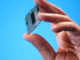 Микропроцессоры Intel Broadwell появятся в 2014 году