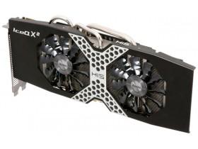 HIS Radeon HD 7970 IceQ X2 GHzEdition