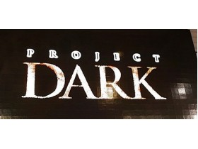 Dark,Souls