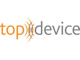 TopDevice