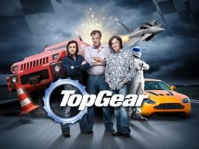 Top Gear,