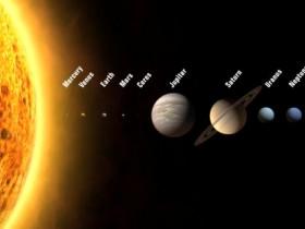 планеты,Галактики