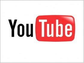 YouTube сейчас и на российском