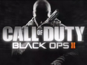 Call of Duty: White Ops II