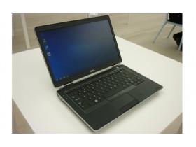 Dell Latitude E6430с