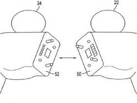 контроллер Hybrid Separable Motion Controller