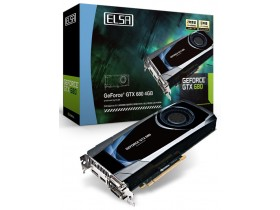 GeForce GTX 680 S.A.C