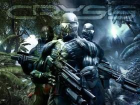 """Компания Electronic Arts и студия Crytek GmbH создали сериал под названием """"Семь чудес Crysis 3"""" на основе знаменитой компьютерной игры."""