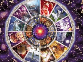 астрология,