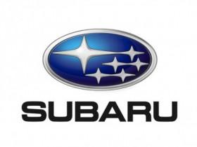 Subaru,