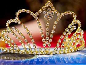 корона,конкурс,красоты
