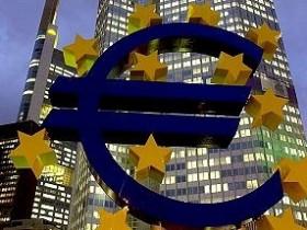 Европейский,инвестиционный,банк,
