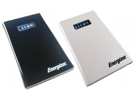 Energizer XP 4003