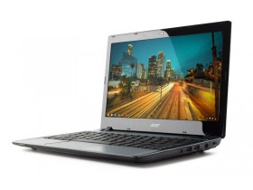 C7 Chromebook