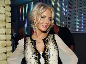 Маша,Малиновская