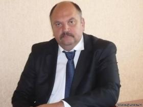Валерий,Олийнык