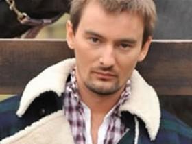 Бадоев
