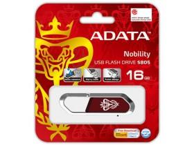ADATA С805