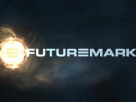 Futuremark