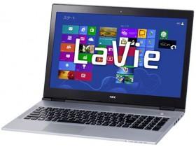 LaVie X