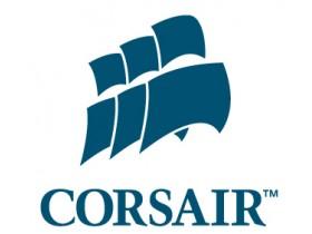 Corsair объявила линейку блоков питания VS