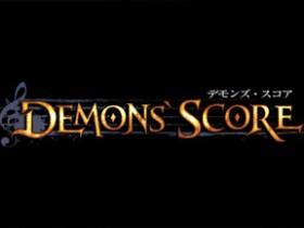 Demon'с Score