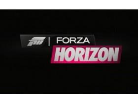 1 января выйдет обновление для  Forza Horizon
