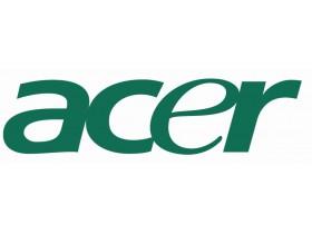 Acer готовит к производству планшетник ценой менее 0