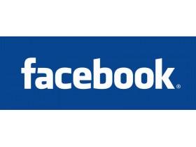 Фейсбук пустила отправку пожеланий