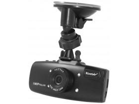 Навиком продемонстрировала видеорегистратор Rivotek VD-2700