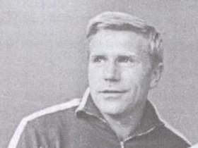 Валентин Борейко