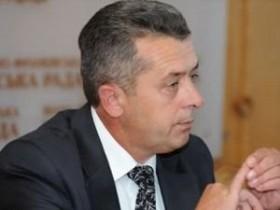 В.,Анушкевичус