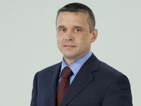 Александр, Ярошенко