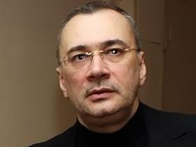 Меладзе насмерть сшиб девушку под Киевом