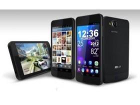 BLU Products произвела телефон VIVO 4.65 HD