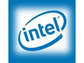 Свежие микропроцессоры Intel Pentium и Celeron выйдут в начале января