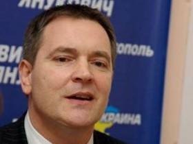 Юрий Колесниченко